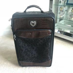 Brighton Suitcase